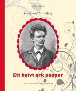 Börja med Strindberg